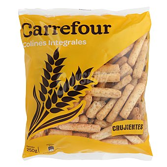 Carrefour Colines integrales 250 g