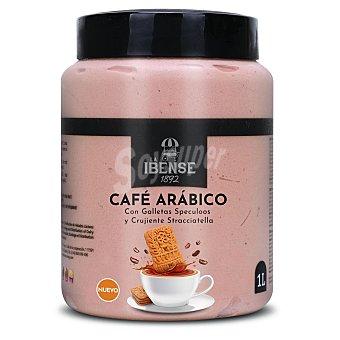 La Ibense Bornay Helado de café arábico 570 G 570 g