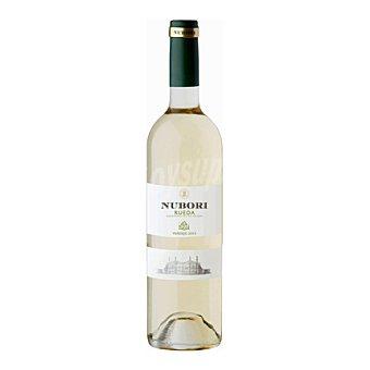 Nubori Vino D.O. Rueda blanco verdejo 75 cl