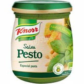 Knorr Salsa pesto 200 g