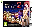 New Style Boutique 2: Marca Tendencias Nintendo 3Ds. Género: simulación, vida virtual. pegi: +3 New Style Boutique 2 3Ds  Nintendo