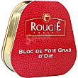 Bloc de foie gras de oca Lata 75 g Rougie