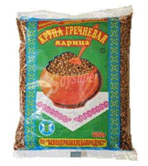 Benouepkobokne Kpynbi Cereal en grano 800 g
