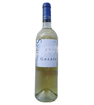Torre de Gazate Vino blanco 75 cl