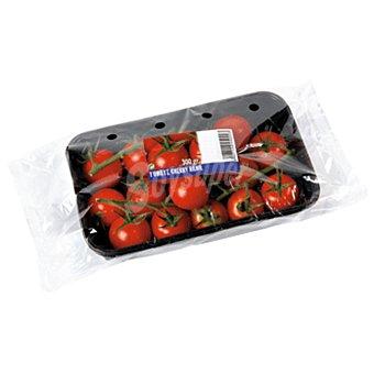 Cesta Tomate cherry en Rama 300 gr