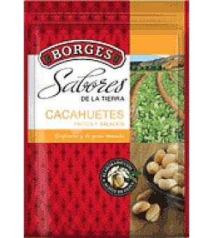 Borges Cacahutes fritos con sal 400 g
