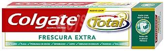 Colgate Total Colgate Total Frescura Extra 75 ml