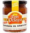 Mermelada de albaricoque 275 g Don Pelayo