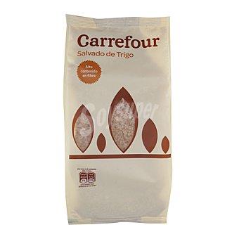 Carrefour Salvado de trigo 300 g