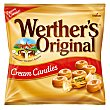 Caramelos duros con mantequilla Bolsa de 135 g Werther's Original
