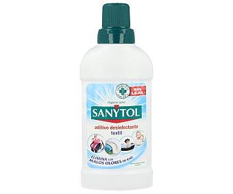 Sanytol Desinfectante para la ropa 50 mililitros