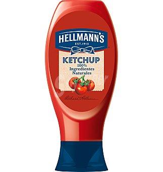 Hellmann's KETCHUP 486 GRS