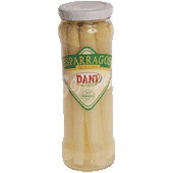 Dani Esparragos blancos 5/7 f 330 GRS