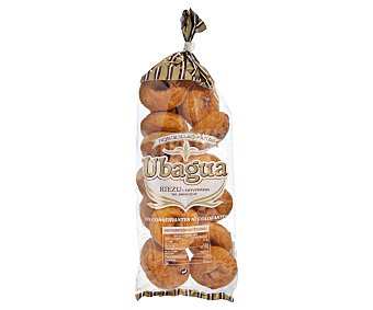 UBAGUA rosquillas fritas  bolsa 350 g