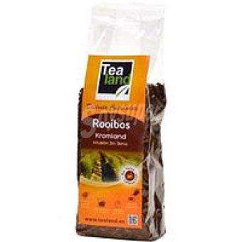 TEALAND Rooibos kromland bolsa 100 g