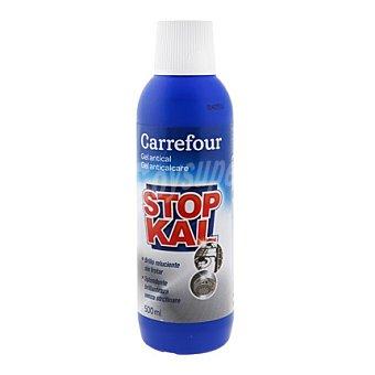 Carrefour Limpiador anticalcáreo en gel ' Stop Calc' 500 ml