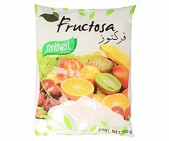 Santiveri Fructosa en bolsa 750 g
