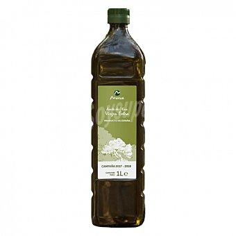Maeva Aceite de oliva virgen extra 1 L 1 l
