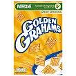 Cereales tostados con miel Paquete 420 g Golden Grahams Nestlé
