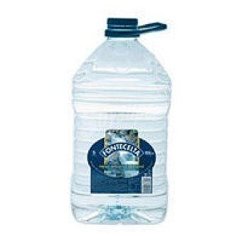 Fontecelta Mb 60 Agua 5l
