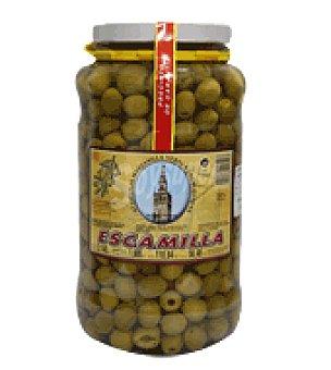 Escamilla Aceituna deshuesada 1,900 kg