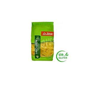 La Isleña Pluma sin gluten 500 g