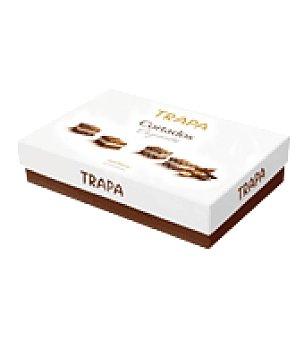 Trapa Bombones cortados original 294 g