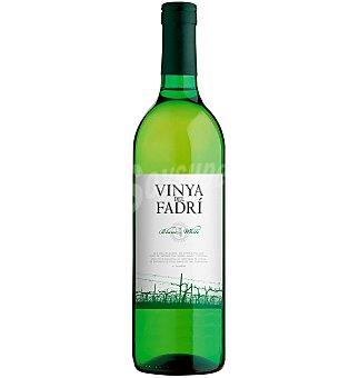 Viña Fadri Vino blanco 75 CL