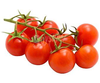 Auchan Producción Controlada Tomate cherry 250 g