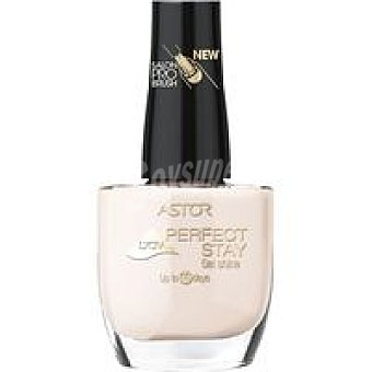 Astor Laca de uñas Perfect Stay Lycra 003 Pack 1 unid