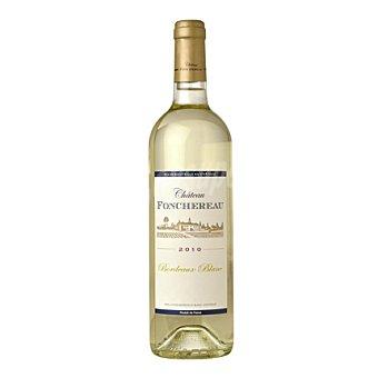 Fonchereau Vino D.O. Burdeos blanco 75 cl