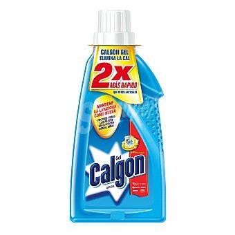 Calgon Antical gel Botella de 750 ml