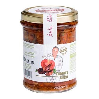 Bertín Osborne Tomate seco en aceite 190 g