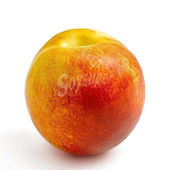 Rincon DE soto Melocotón nectarina selección al peso kg (peso aproximado de la ) Unidad 150 g