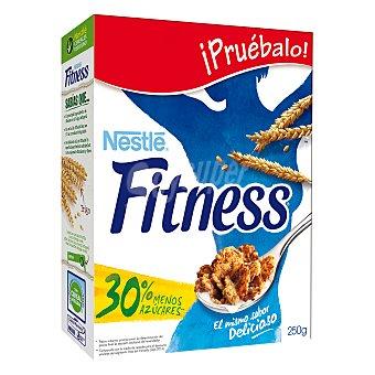 Nestlé Cereales Fitness 250 g
