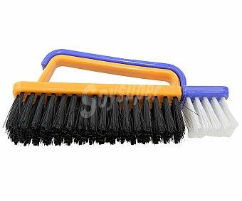 Rozenbal Cepillo para calzado abrillantador 1 ud