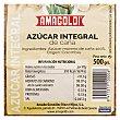 Azúcar integral de caña 500 G 500 g Amagoldi