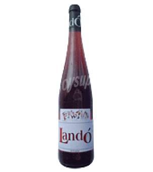 Lando Vino tinto 75 cl