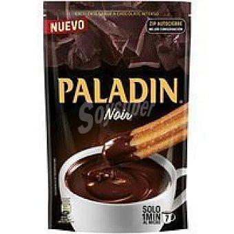 Paladín Cacao instantáneo noir Sobre 250 g