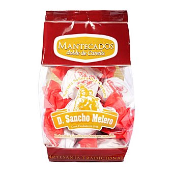 Don Sancho Melero Mantecados 450 g