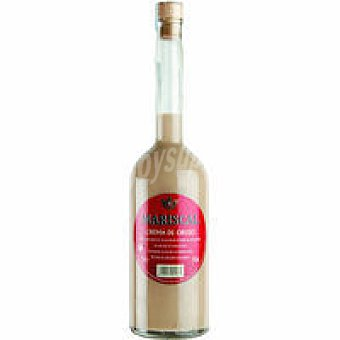 Mariscal Crema de orujo Botella 50 cl