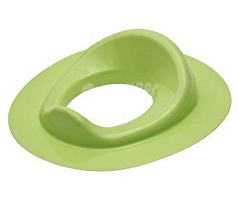 BABY Reductor bebé básico, color verde