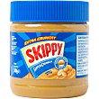 crema de cacahuete crujiente tarro 340 g SKIPPY