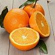 Naranja granel 1000.0 g. aprox Calidad y Origen Carrefour