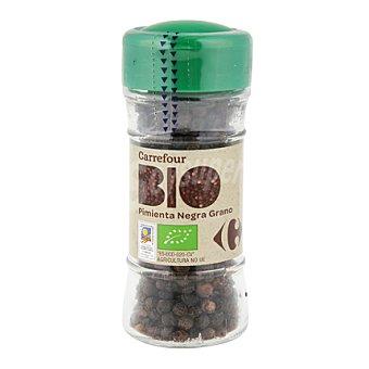 Carrefour Bio Pimienta negra grano 40 g
