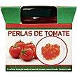 Perlas de tomate envase 100 g Cataliment