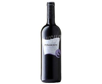 Peñamonte Vino Tinto de Toro Joven 75 Centilitros