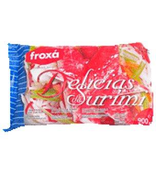 Froxa Delicias del mar 900 g