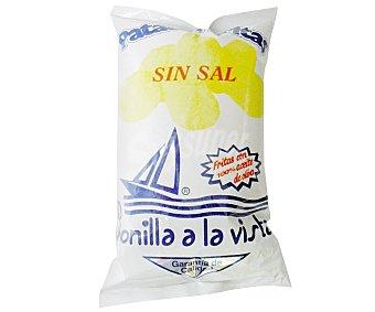 Bonilla Patatas Fritas sin Sal Patatas Fritas s/Sal170g