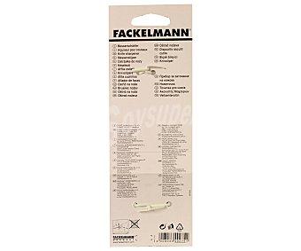 Fackelmann Afilador de cuchillos modelo Arcadalina de 18 centímetros 1 Unidad